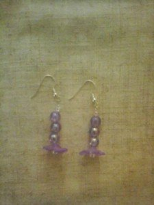 boucles_violettes