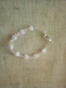 bracelet_enfant