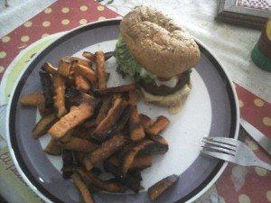 burger_vege